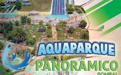 Aquaparque Panorâmico!